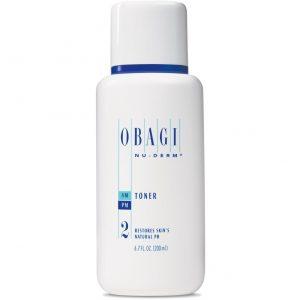 Obagi Nu-Derm Skin Toner